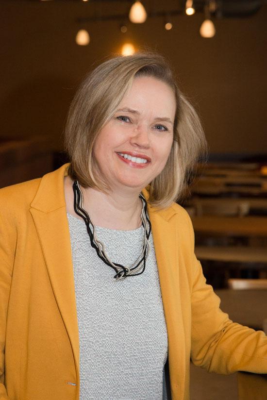 Margret Lemkins, CID