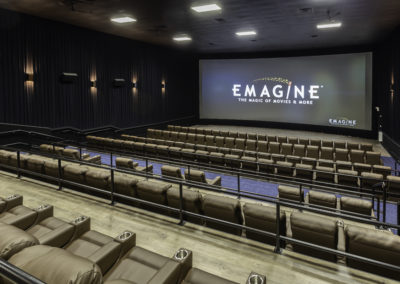 Emagine Theater – White Bear Lake
